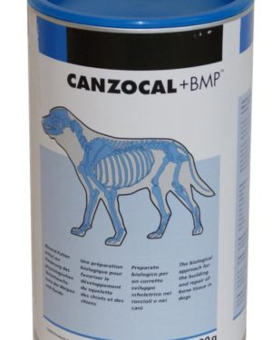 1 kg Canzocal